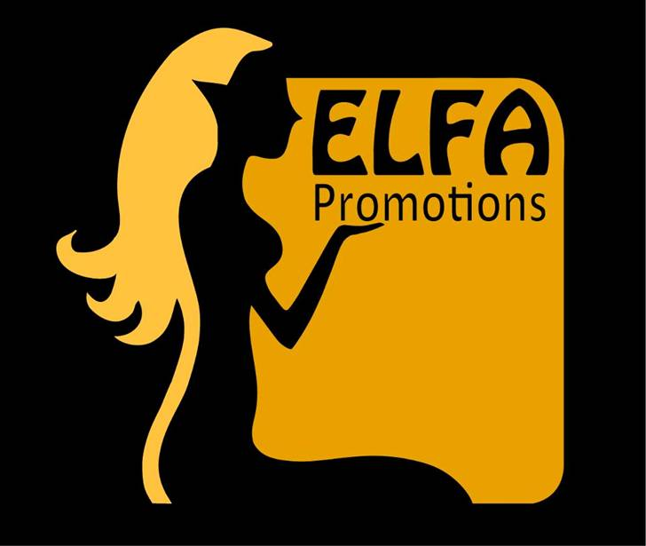 elfapromotion